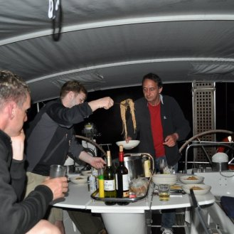 14_04_2011Donnerstag105