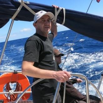 SegeltoernKanaern2013 - 086