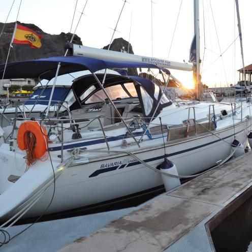 SegeltoernKanaern2013 - 124