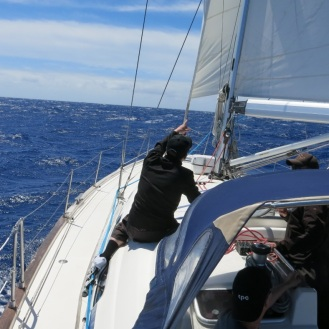 SegeltoernKanaern2013 - 197