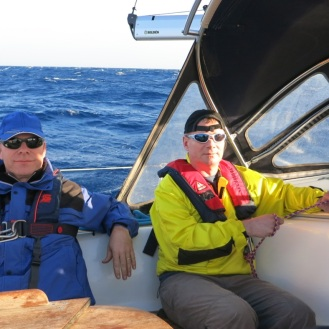 SegeltoernKanaern2013 - 229